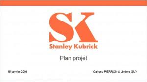 presentation-stanley-kubrick