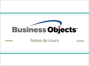 business-objects
