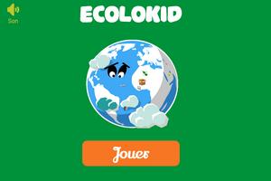 ecolokid-application
