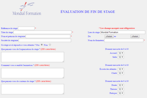 evaluation-fin-stage-mf