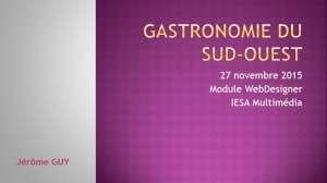 presentation-gastronomie-sud-ouest