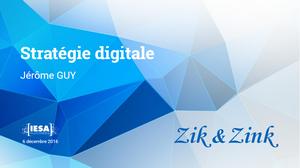 master-stratégie-digitale-zik-et-zink